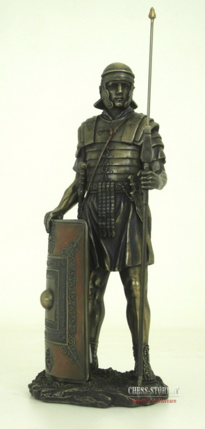 ROMAN CHARACTERS online
