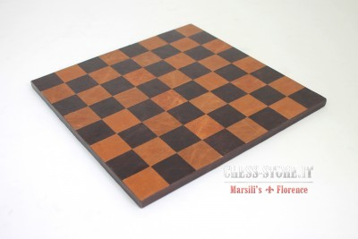 CHESS BOARDS IN REAL LEATHER online